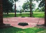 Genainville Labyrinth